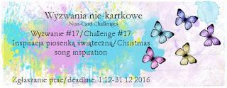 http://niekartkowo.blogspot.com/2016/12/wyzwanie-17-inspiracja-piosenka.html
