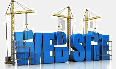 Xây dựng website để khách hàng tin tưởng vào doanh nghệp kinh doanh online
