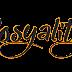 Sosyality Güncel Blog Sitesi Tanıtım Yazısı