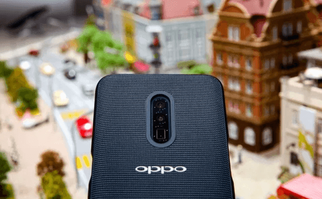 OPPO to launch smartphone with 10x lossless zoom technology in Q2 this year