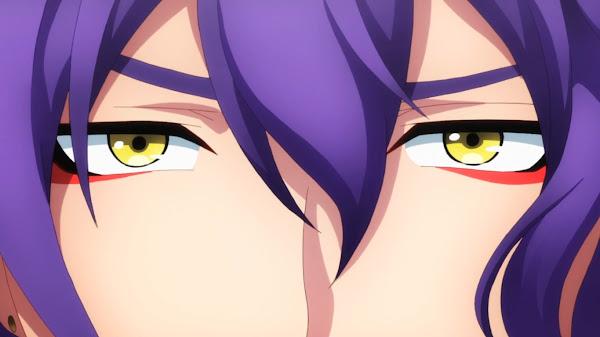 Namu Amida Butsu!: Rendai Utena: Temporada 1 Episódio 6