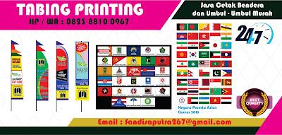 http://www.tabingprinting.com/2018/07/cetak-bendera-murah-di-jakarta.html