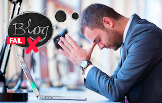 Blog Miskin Trafik dan Konten Bisa Di Terima Google Adsense, Fakta atau Mitos?