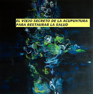 http://www.axon.es/Axon/LibroFicha.asp?Libro=105111&T=ESTUDIOS+DE+ACUPUNTURA+ENERGETICA.+TRADICIONES+DEL+MAESTRO+TUNG
