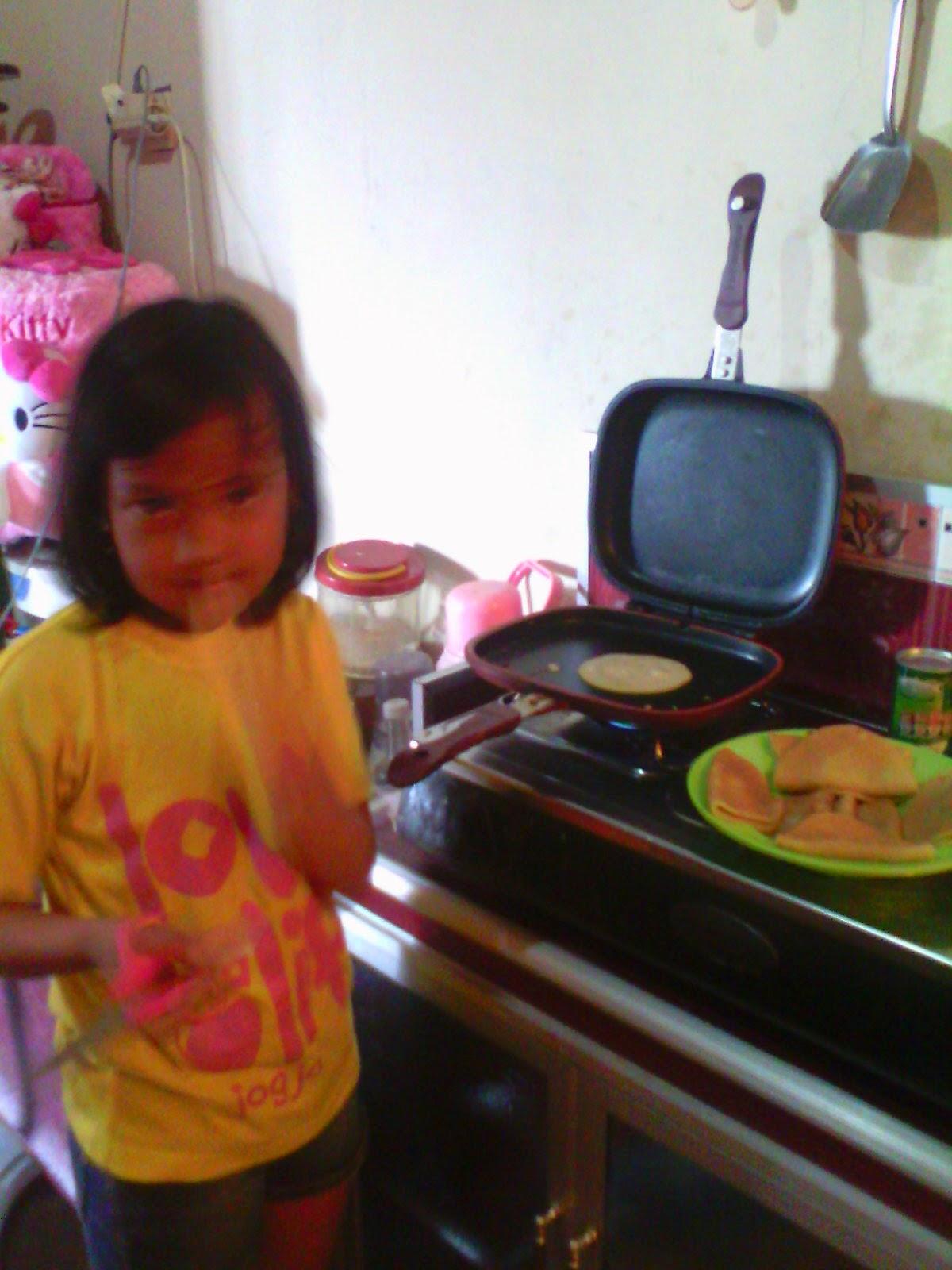 Saya Termasuk Irt Ibu Rumah Tangga Yang Ga Hobi Di Dapur Bisa Memanjakan Suami Dan Anak Dengan Masakan2 Masakan Lezat Hasil Tangan