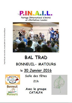 https://picasaweb.google.com/109066441470979896080/BonneuilMatours2016?noredirect=1#slideshow/6246148534204343762