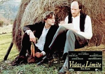 VER ONLINE Y DESCARGAR: Vidas Al Limite - Total Eclipse 1995 en PeliculasyCortosGay.com