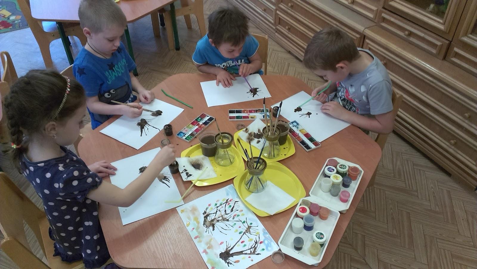 рисунки карандашом лёгкие и красивые 10 лет животные