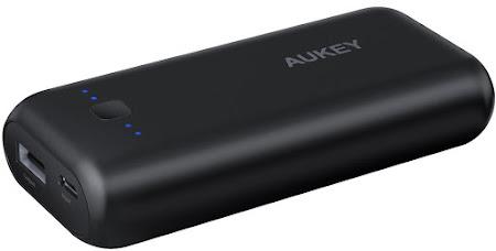 Aukey PB-N41