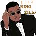 Godzilla Ft G Nako–Kila wakati | New Audio