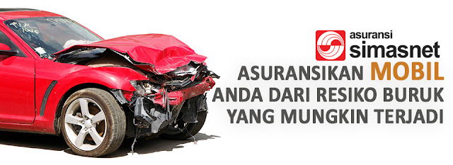 Jaminan Untuk Mobil Anda dengan menggunakan Asuransi Bermutu