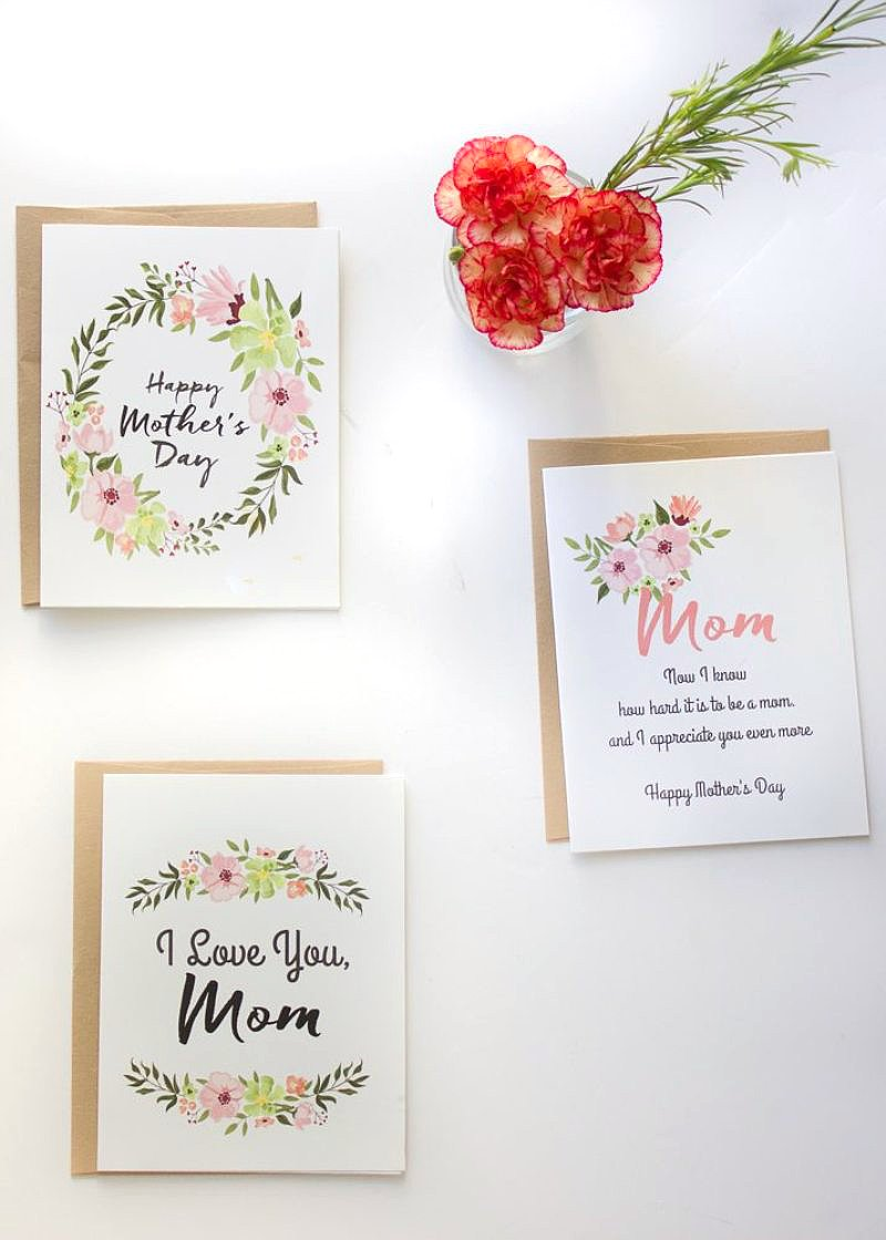 mothers day pro ideas - 714×1000