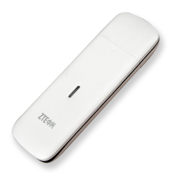 Harga Terbaru Modem BOLT Super 4G + Mobile WiFi Maret 2016