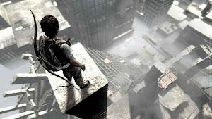 Screen Shot Of I Am Alive (2012) Full PC Game Free Download At worldfree4u.com