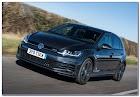 Volkswagen WINDOW TINTING