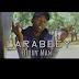 [Video] : Larabeey - Biggy - Man.