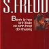Bệnh Lý Học Tinh Thần Về Sinh Hoạt Đời Thường - Sigmund Freud