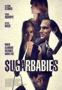 Watch Sugarbabies Online Free in HD
