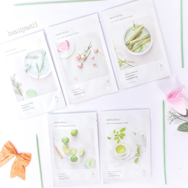 ingredients-innisfree-my-real-squeeze-mask-sheet-all-variants-review.jpg