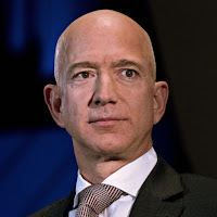lessons from jeff bezos