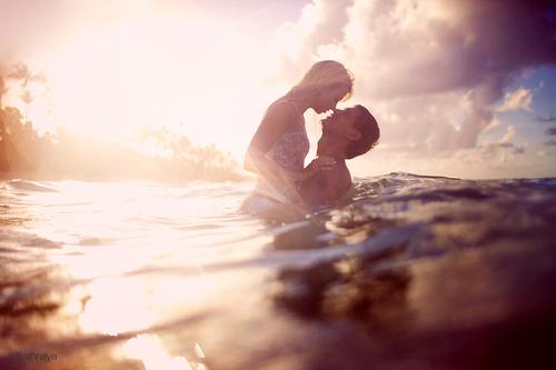 romantic love quotes images
