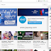 Cara Terbaru Monetize Video Youtube, Dan Tips Cepat Tayang Iklan Di Channel Youtube Anda