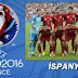 Takım Analizi: İspanya