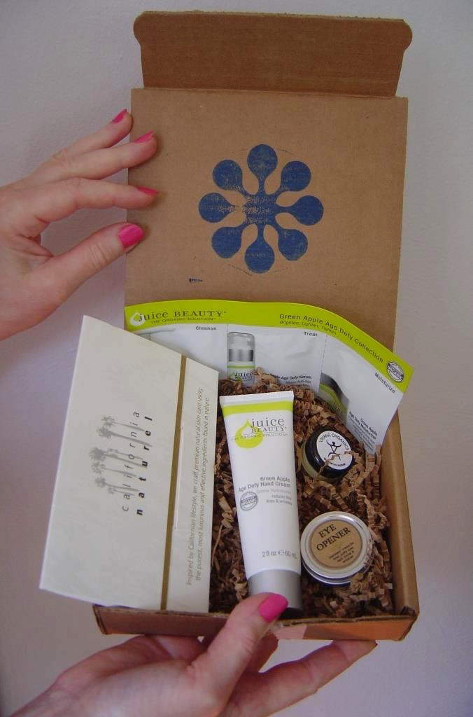 Blissmo Beauty Box June 2014.jpeg