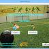 Aplikasi Booking Lapangan Futsal dan Member Futsal Dengan Java Netbeans MySQL