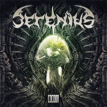 Serenius