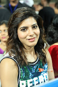 Lebara's Natchathira Cricket Match Stills-thumbnail-2