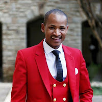 1 - BABU OWINO threatens daily demonstrations at JKIA to stop UHURU and the KENYATTA family from taking over JKIA by force