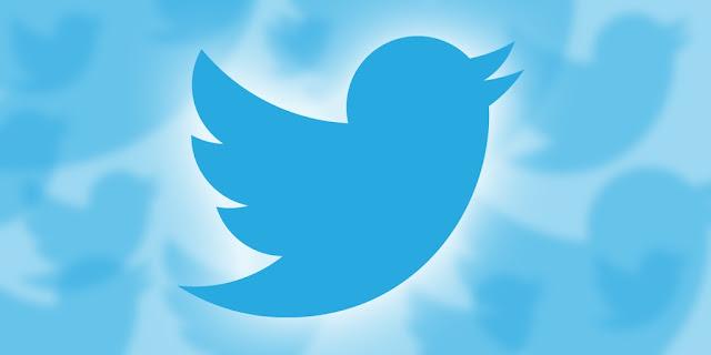 Новый твиттер. Как с ним работать.