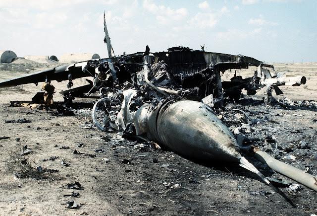 PAKISTAN ATTACK F16