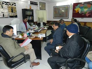dm-madhubani-take-meeting-road-saft