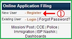 How+to+apply+Passport+Online_01_uzhavan.JPG