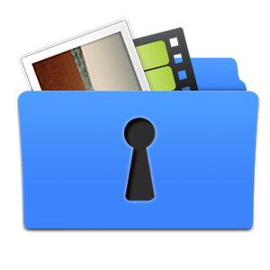 Gallery Vault-Hide Video & Photo PRO v1.12.0 APK