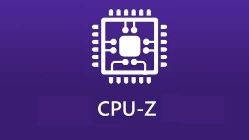 CPU-Z 1.78.3 Full (Conoce la Información detallada de tu PC)