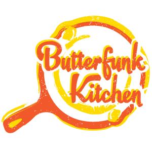 KARMABrooklyn Blog: RESTAURANT CLOSINGS: BUTTERFUNK KITCHEN