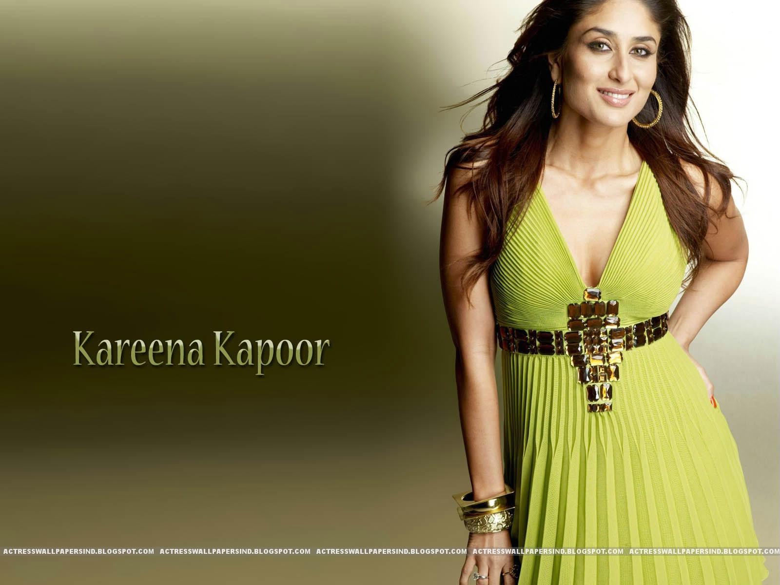 Kareena Kapoor Sexy Photo Hd Shoot Full Gallery - A Wind-6356
