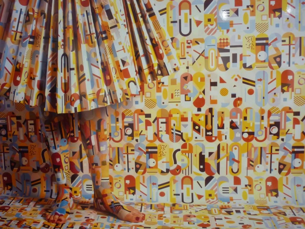 Cecilia+Paredes+Tutt'Art@+(28).JPG