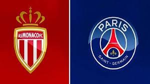 مباشر مشاهدة مباراة باريس سان جيرمان وموناكو بث مباشر 15-4-2018 الدوري الفرنسي يوتيوب بدون تقطيع