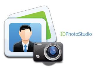 برنامج, لضبط, وتحرير, الصور, لتتناسب, مع, بطاقات, الهوية, وطباعتها, باستخدام, برنامج, IDPhotoStudio