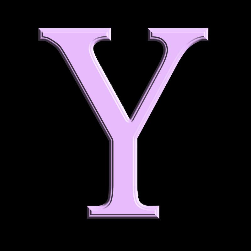 "GRANNY ENCHANTED'S BLOG: ""Purple Beveled"" PNG Free"