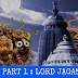 Story Part 1 : History Behind the Annually Conducted Jagannath Ratha Yatra
