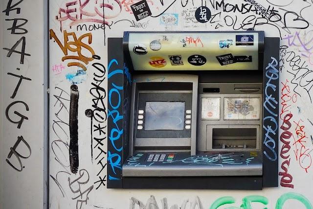 El FBI advierte de una estafa masiva en cajeros automáticos de todo el mundo