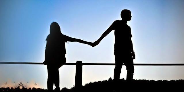 10 Godaan yang Muncul Menjelang Pernikahan, Disitulah Perasaanmu Akan Diuji