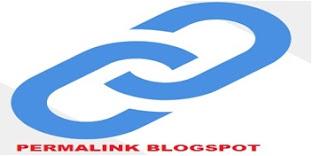 Cara Merubah Permalink Blog Menjadi Lebih SEO Friendly