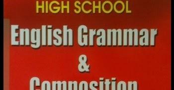 Prep247 wren n martin english grammar book download fandeluxe Images