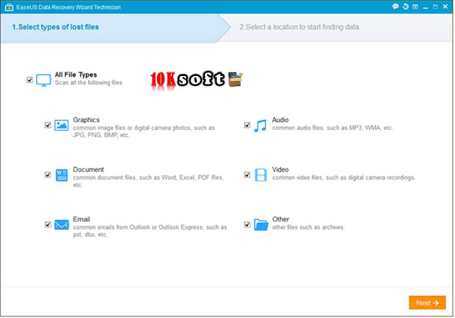 easeus-data-recovery-wizard-professional-10-8-0-offline-setup-file-free-download